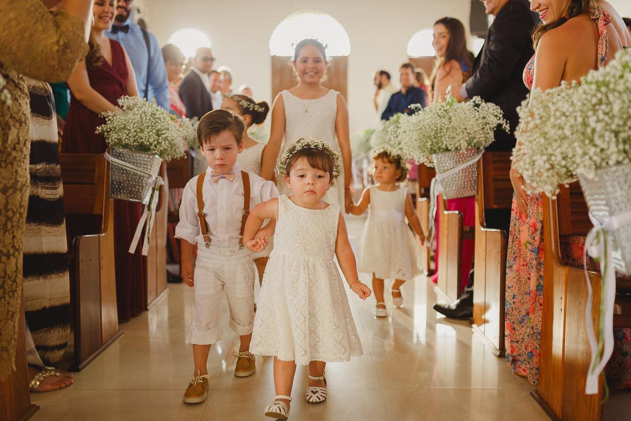 casamento na igreja da praia de flecheiras trairi ceará