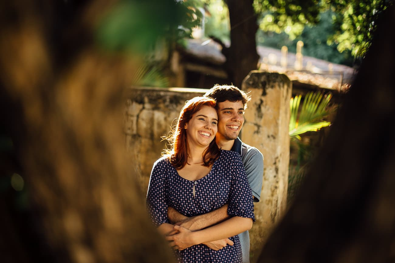 fotos de casal no engenhoca ecoparque