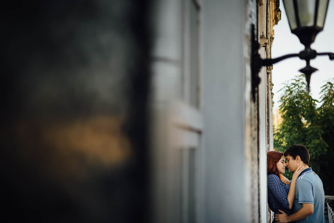 fotos de casal em fortaleza