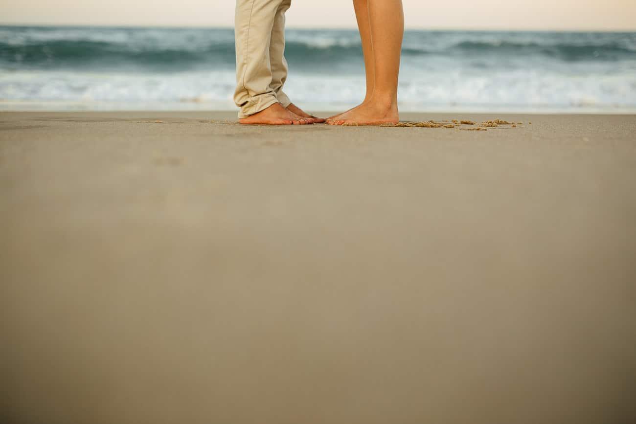 fotos-praia-do-japao-2