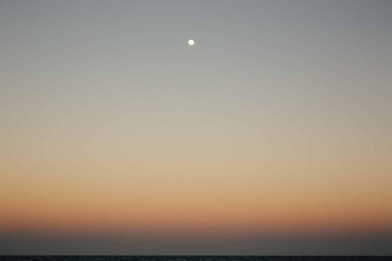 fotos-praia-do-japao-4