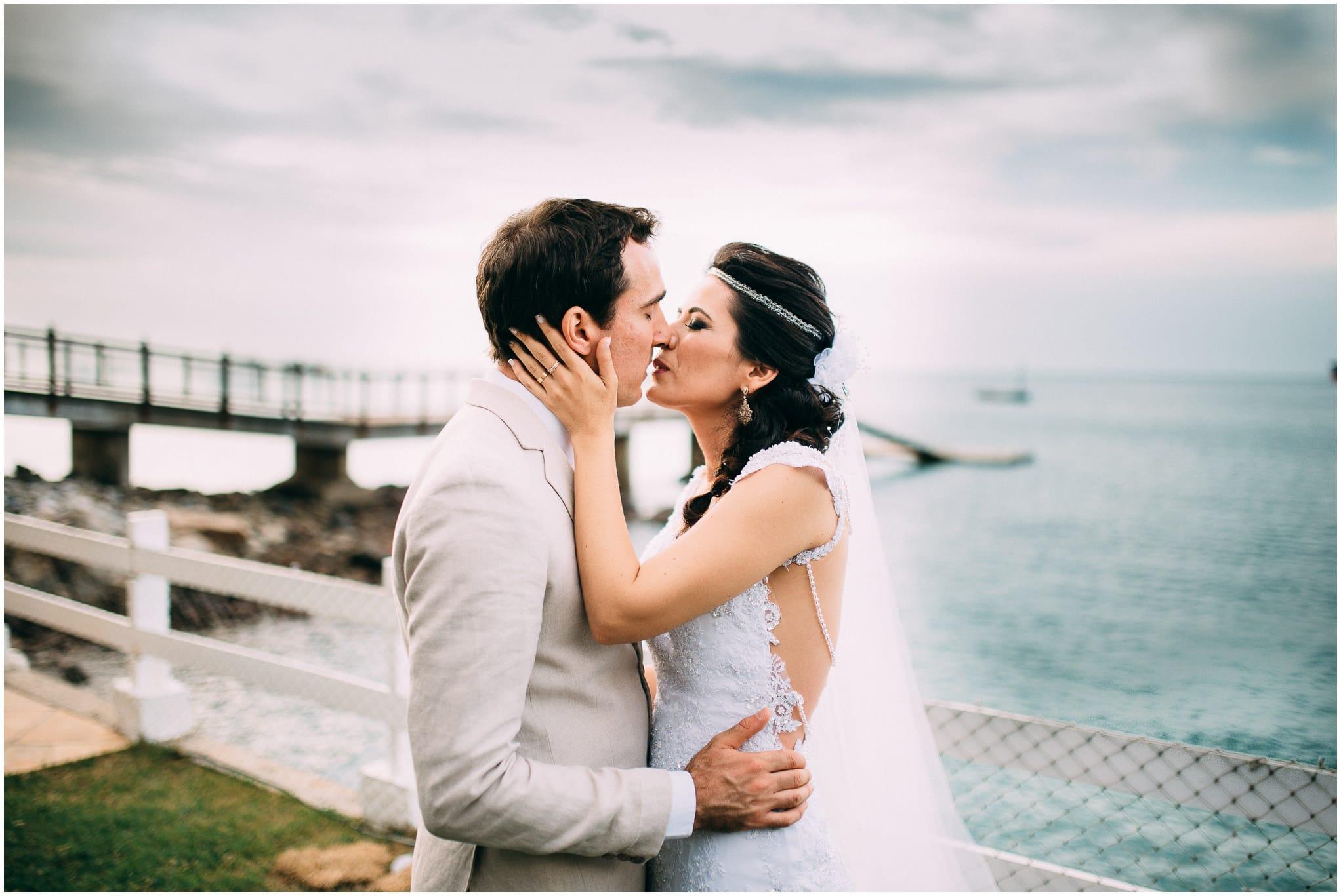 fotografo-de-casamento14