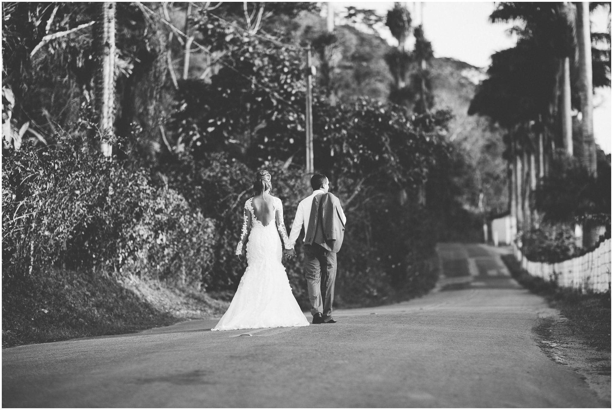 fotografo-de-casamento15