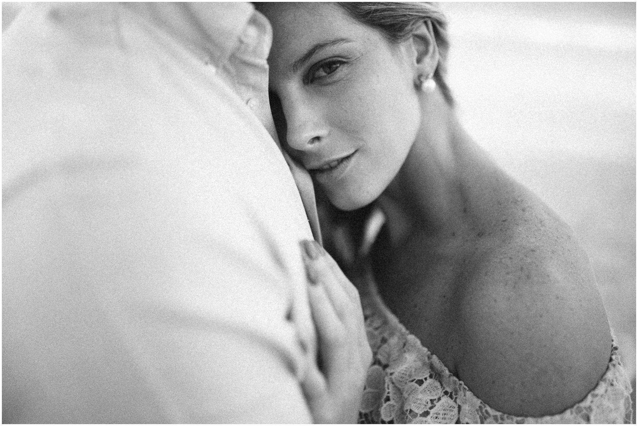 dicas para encontrar fotógrafo de casamento