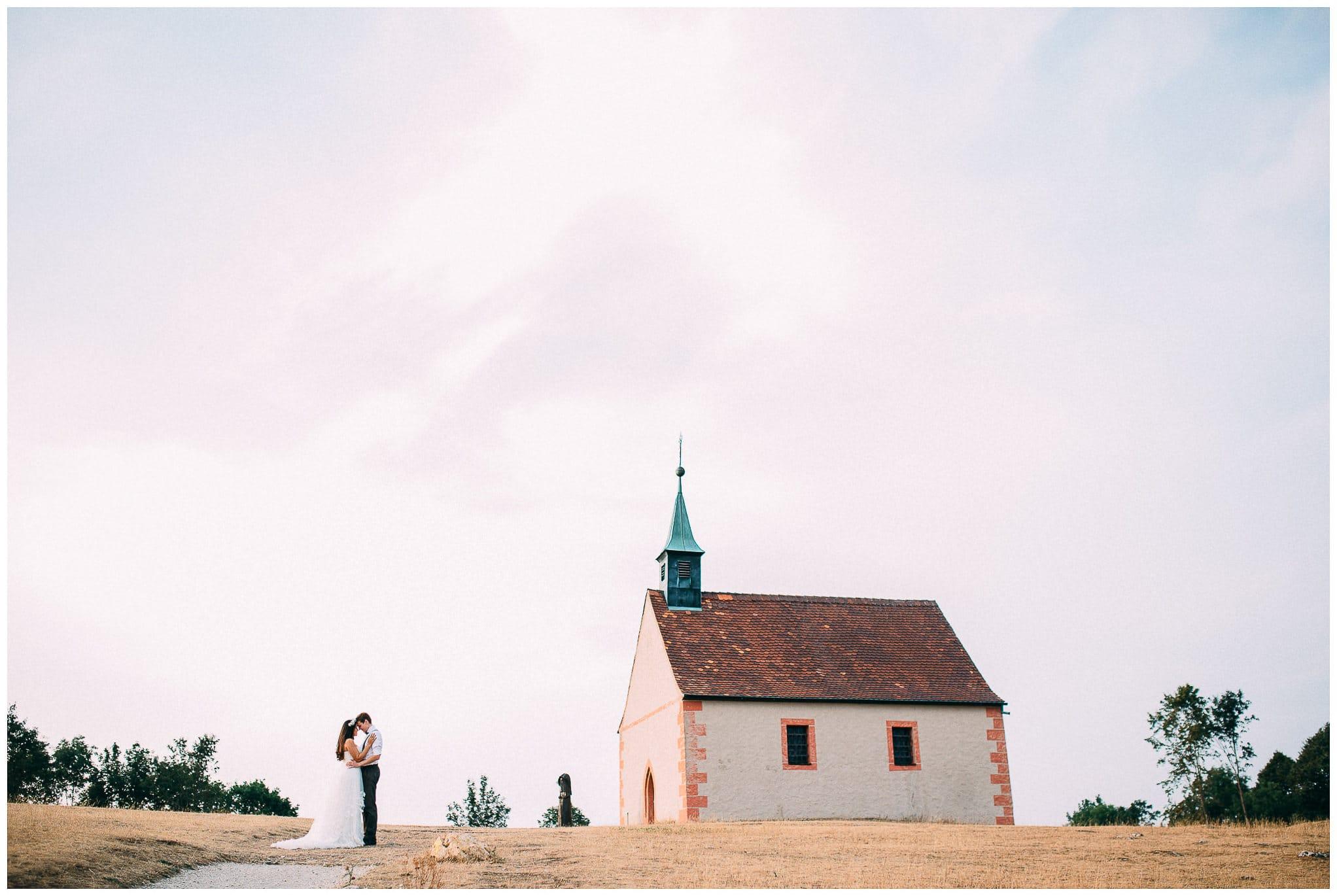 fotografo-de-casamento24