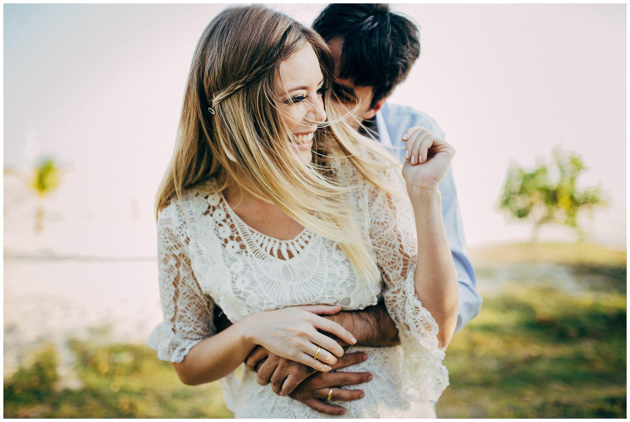 fotografo-de-casamento31
