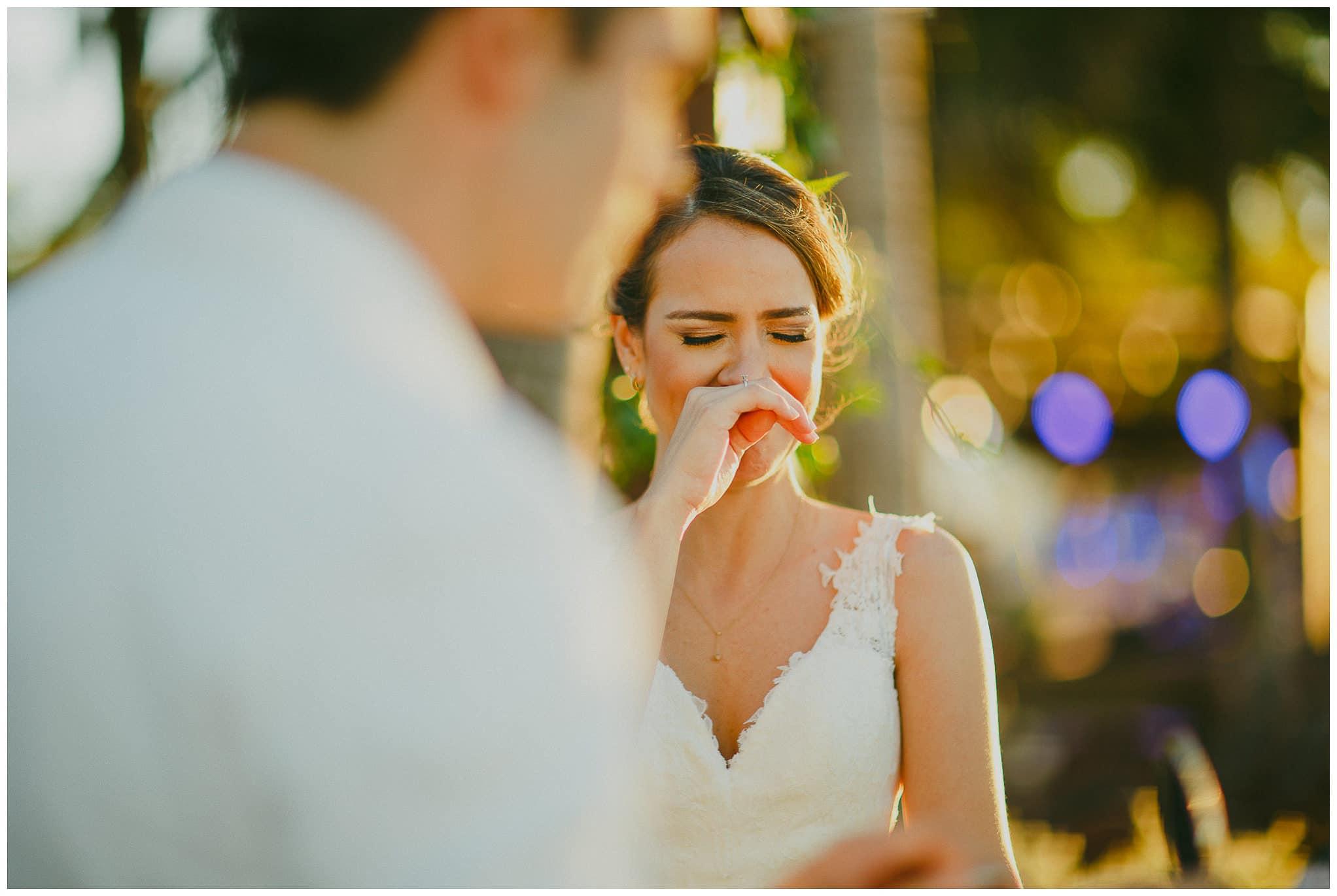 fotografo-de-casamento42