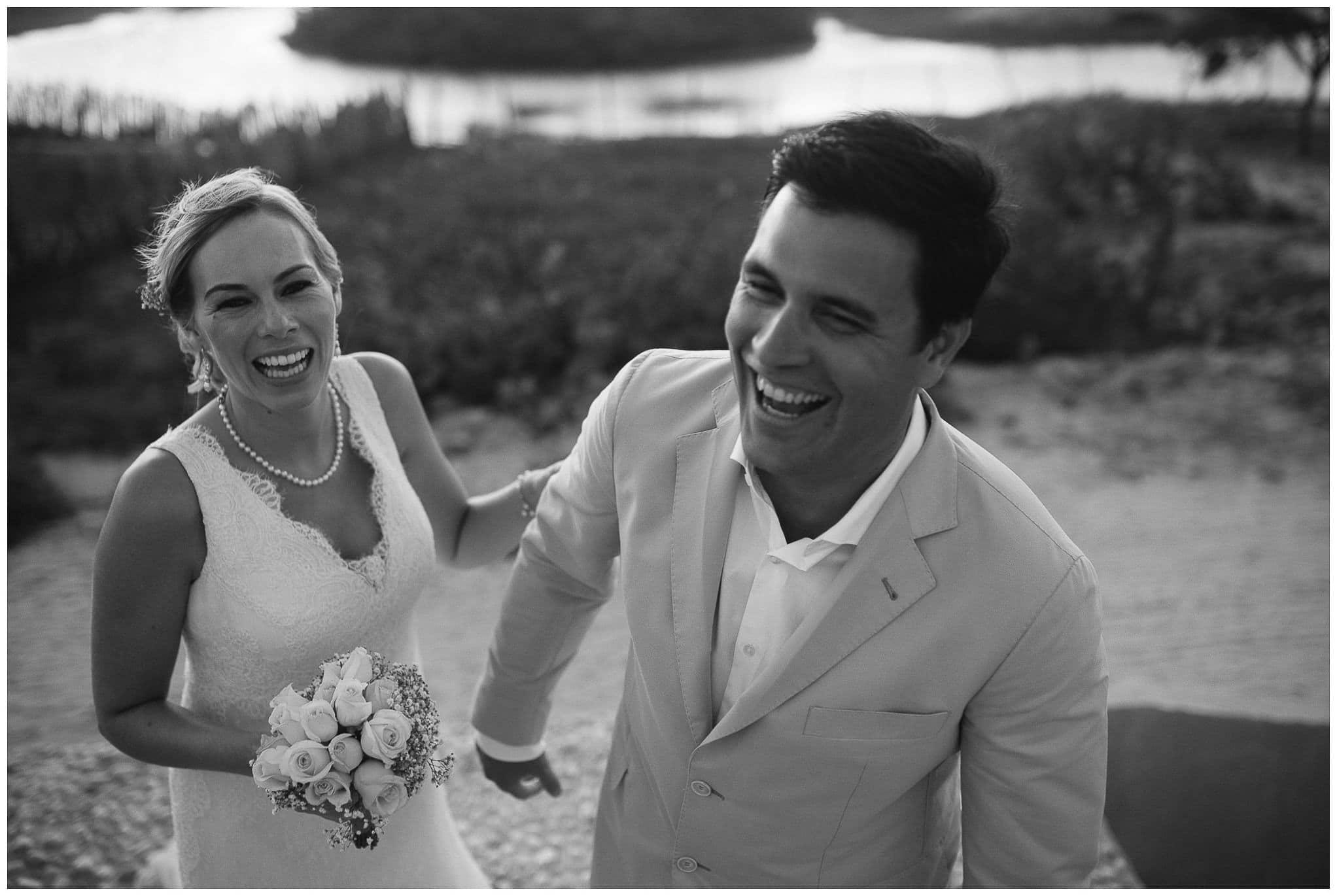 fotografo-de-casamento55