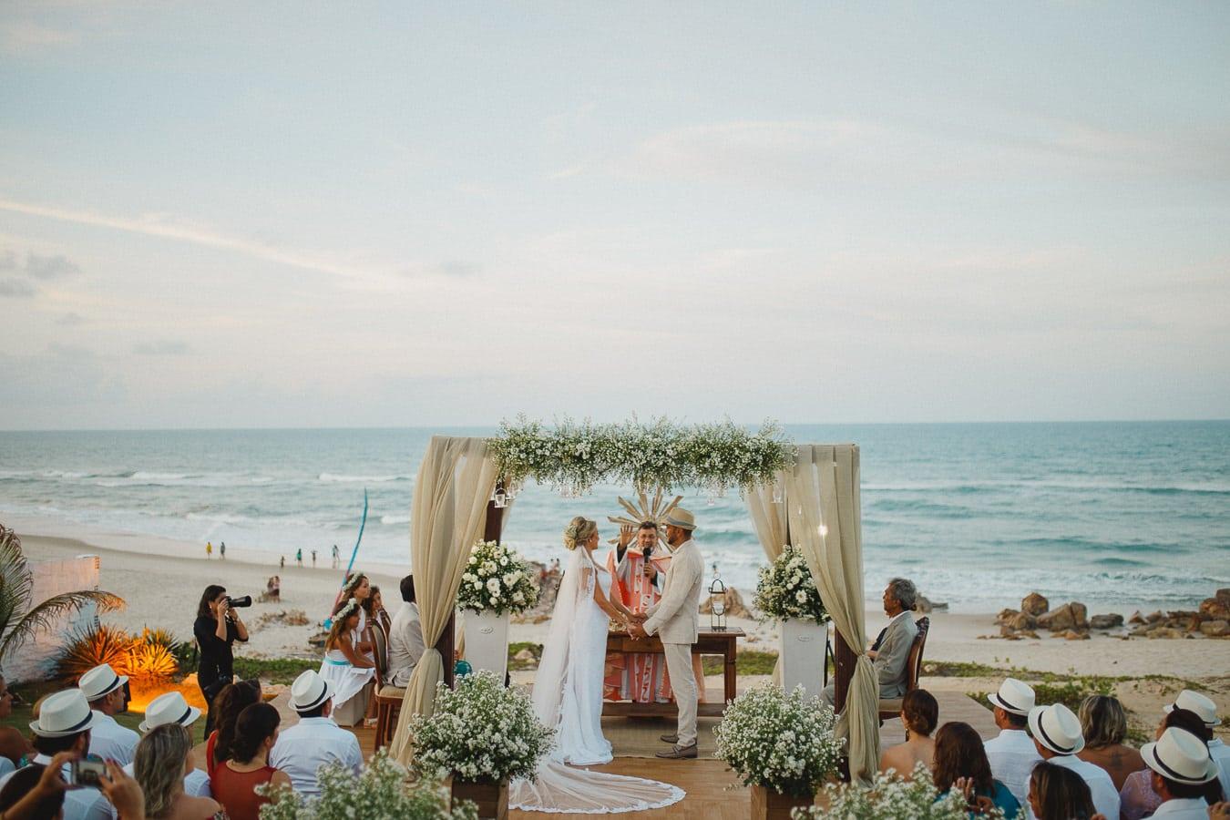 casamento no barro preto vila soares