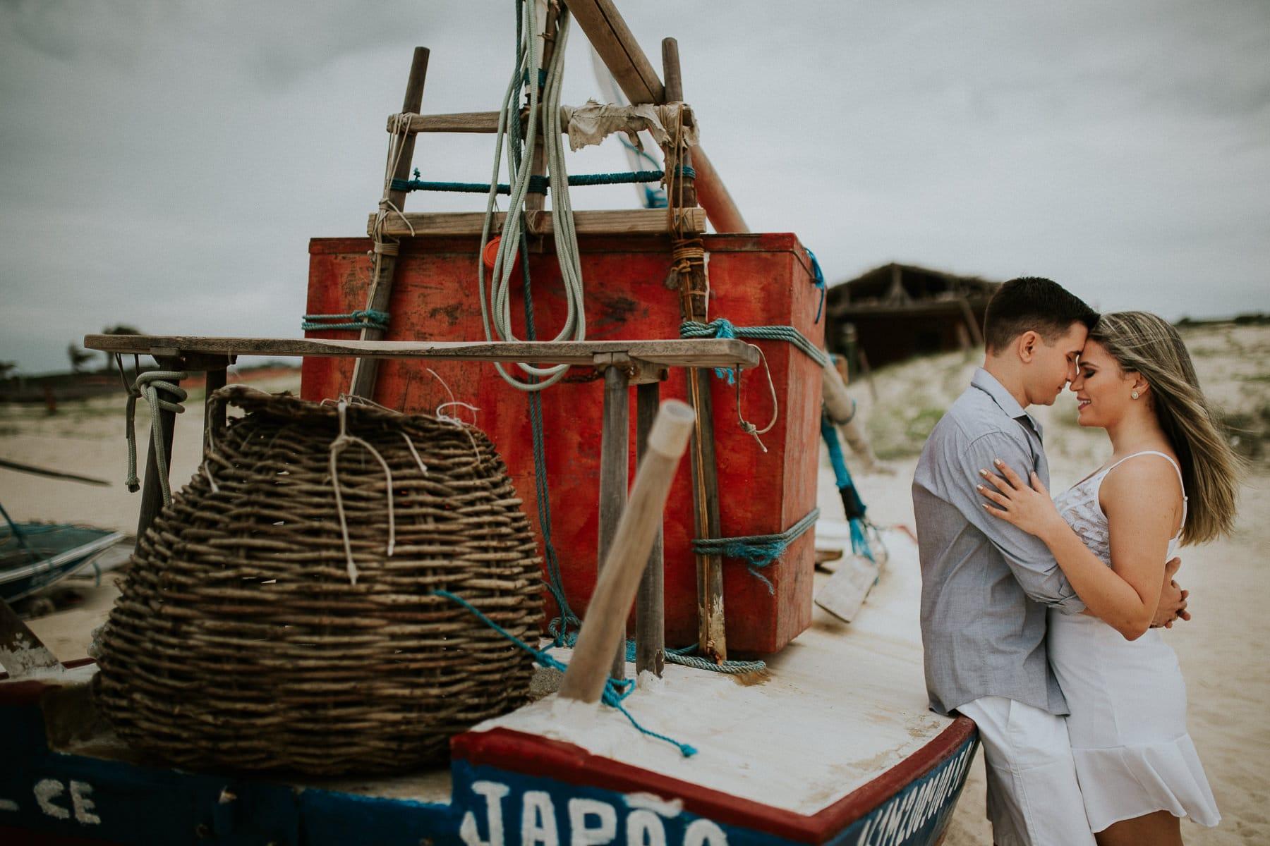 sessao-de-casal-praia-do-japao-aquiraz-1