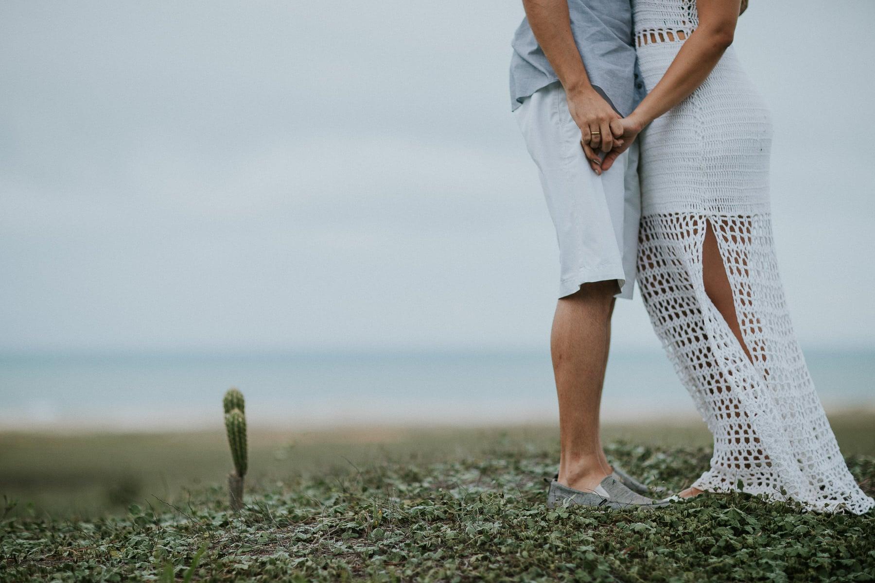 sessao-de-casal-praia-do-japao-aquiraz-18