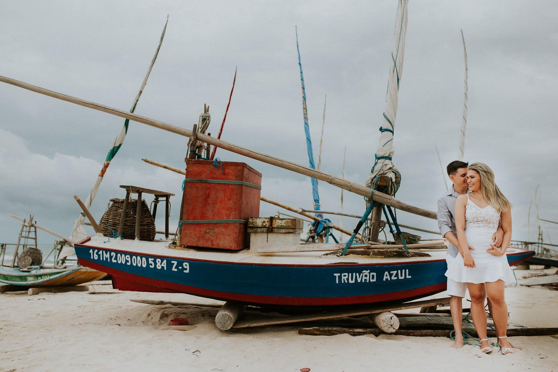 sessao-de-casal-praia-do-japao-aquiraz-2