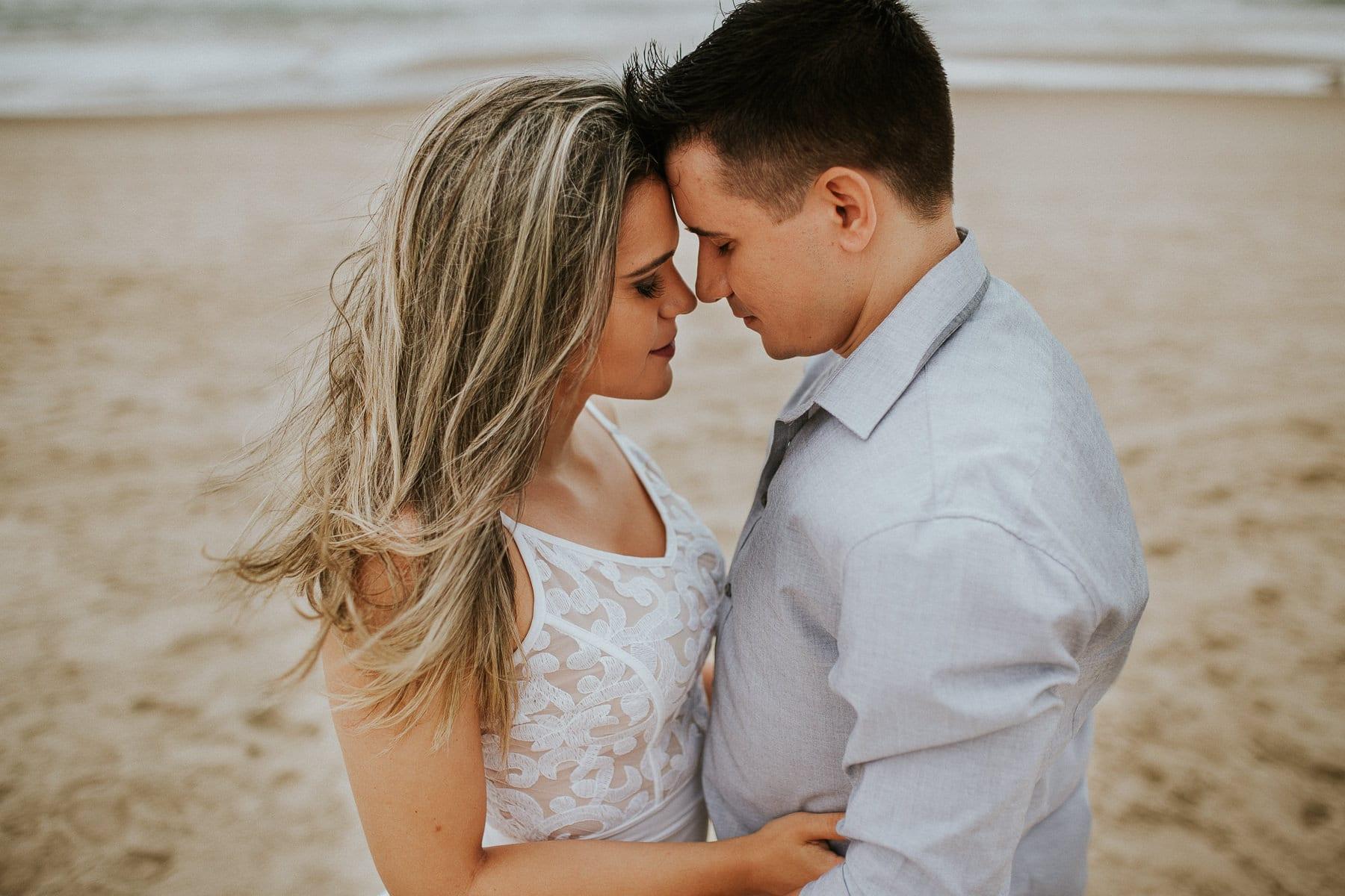 sessao-de-casal-praia-do-japao-aquiraz-6