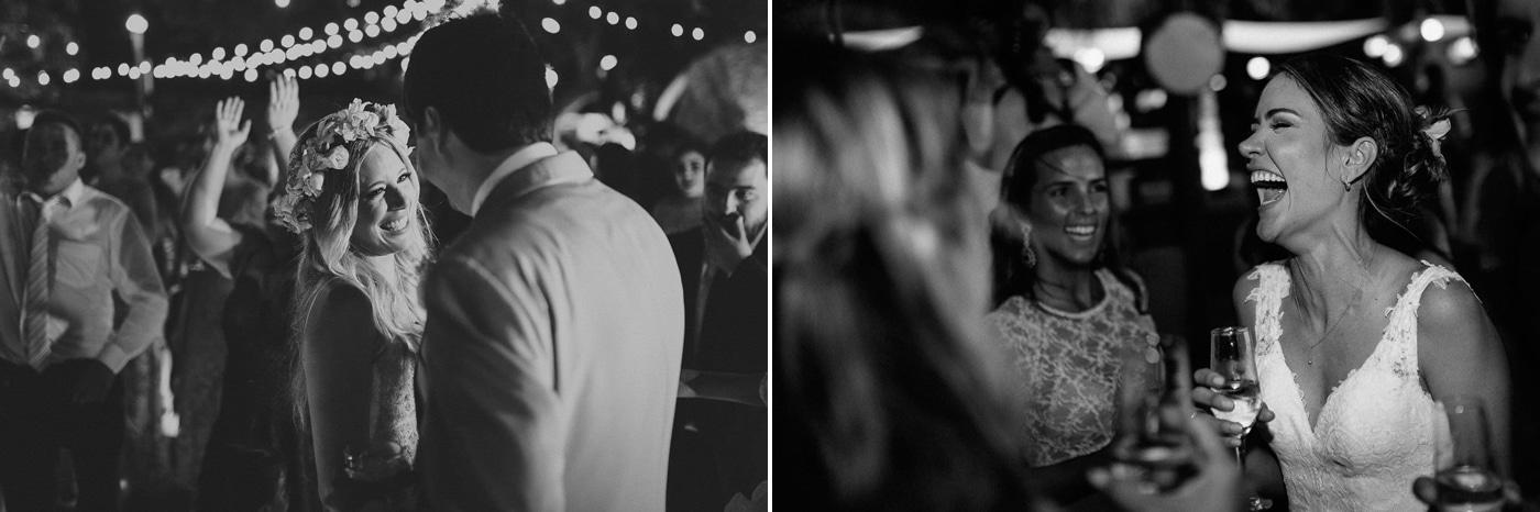 001-dicas-noivas-fotografos