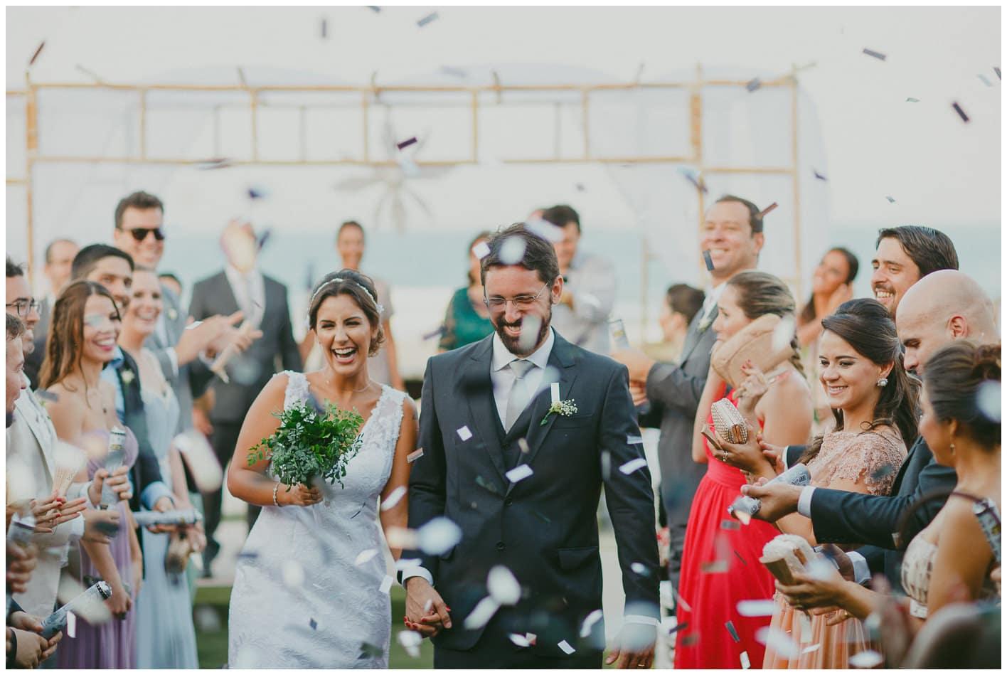 Casamento - Laissa + Arnon-418
