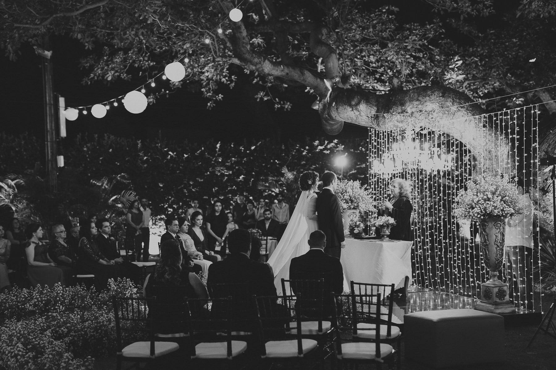 casamento-buffet-le-jardin-16