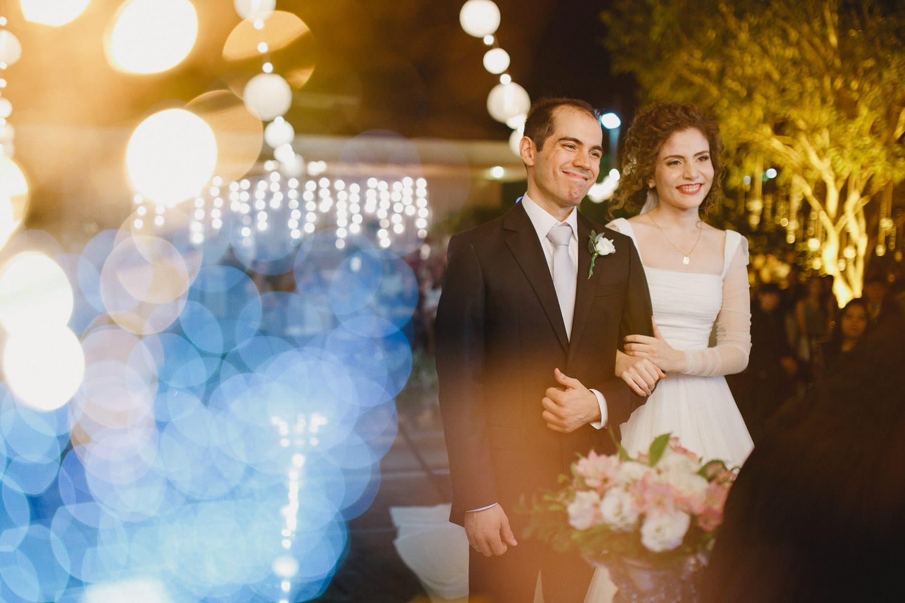 casamento-buffet-le-jardin-17