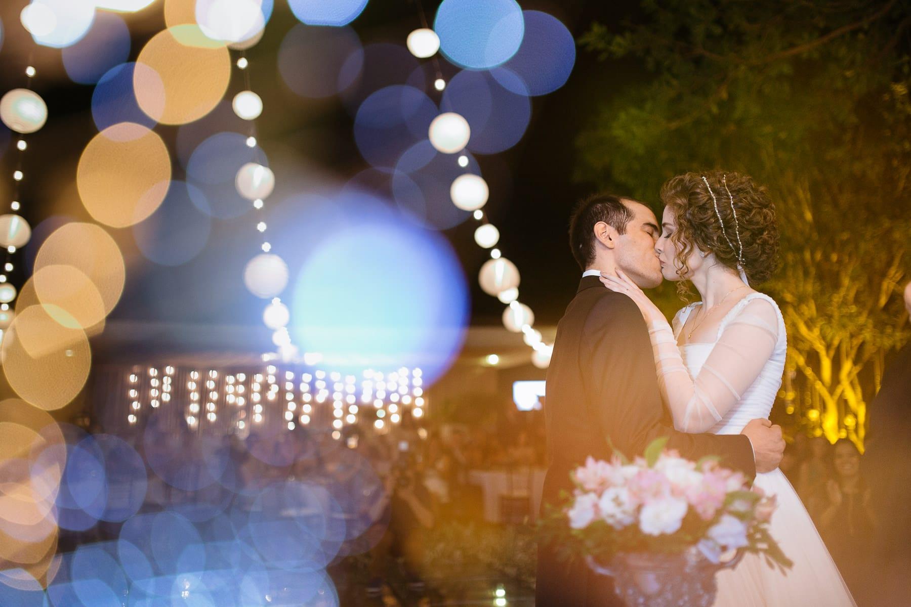 casamento-buffet-le-jardin-31