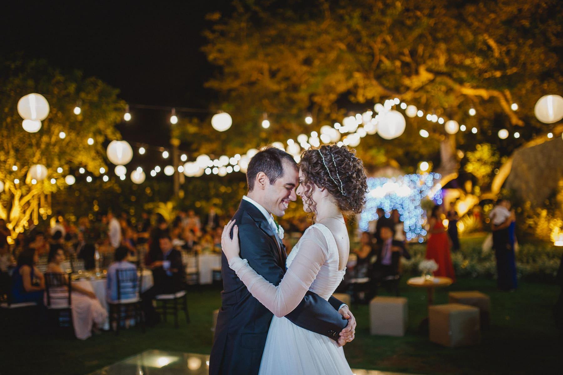 casamento-buffet-le-jardin-43