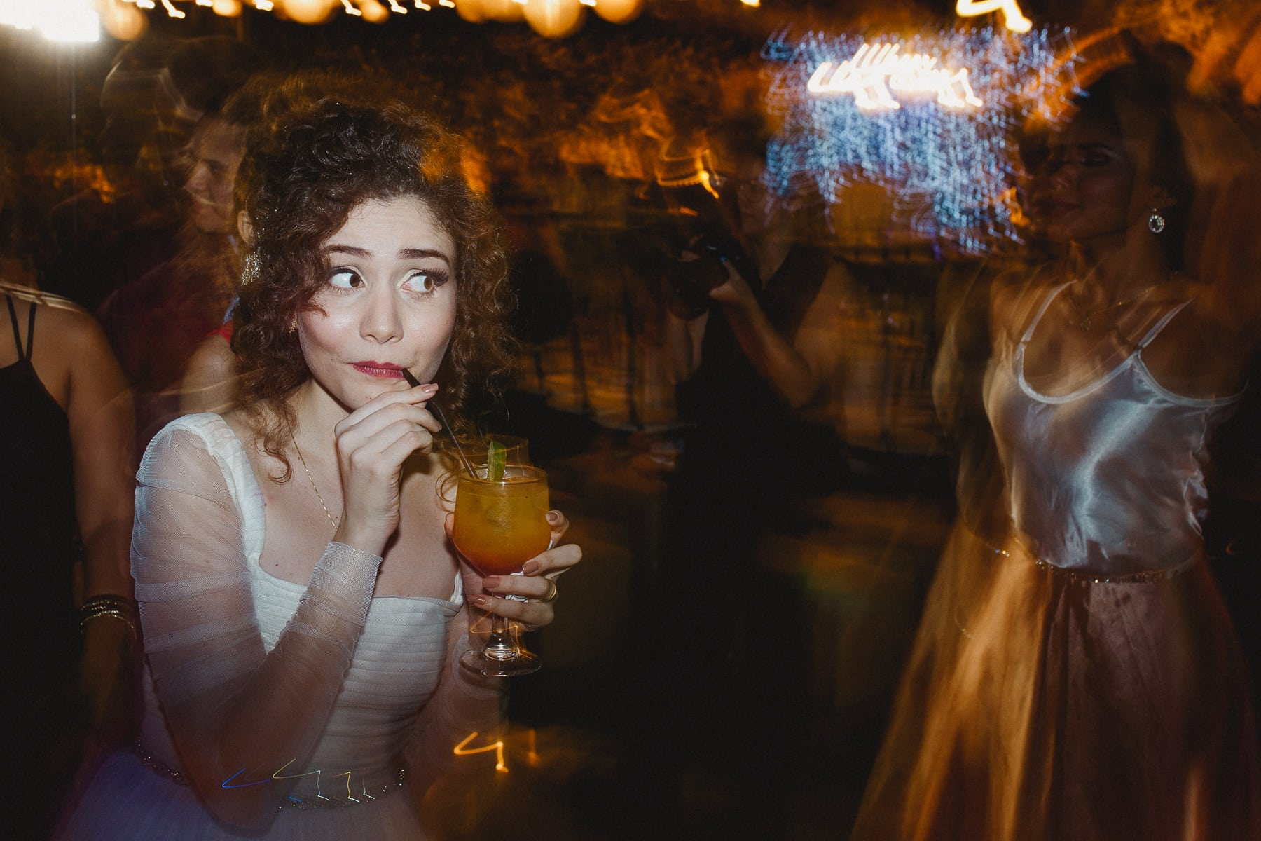 casamento-buffet-le-jardin-54