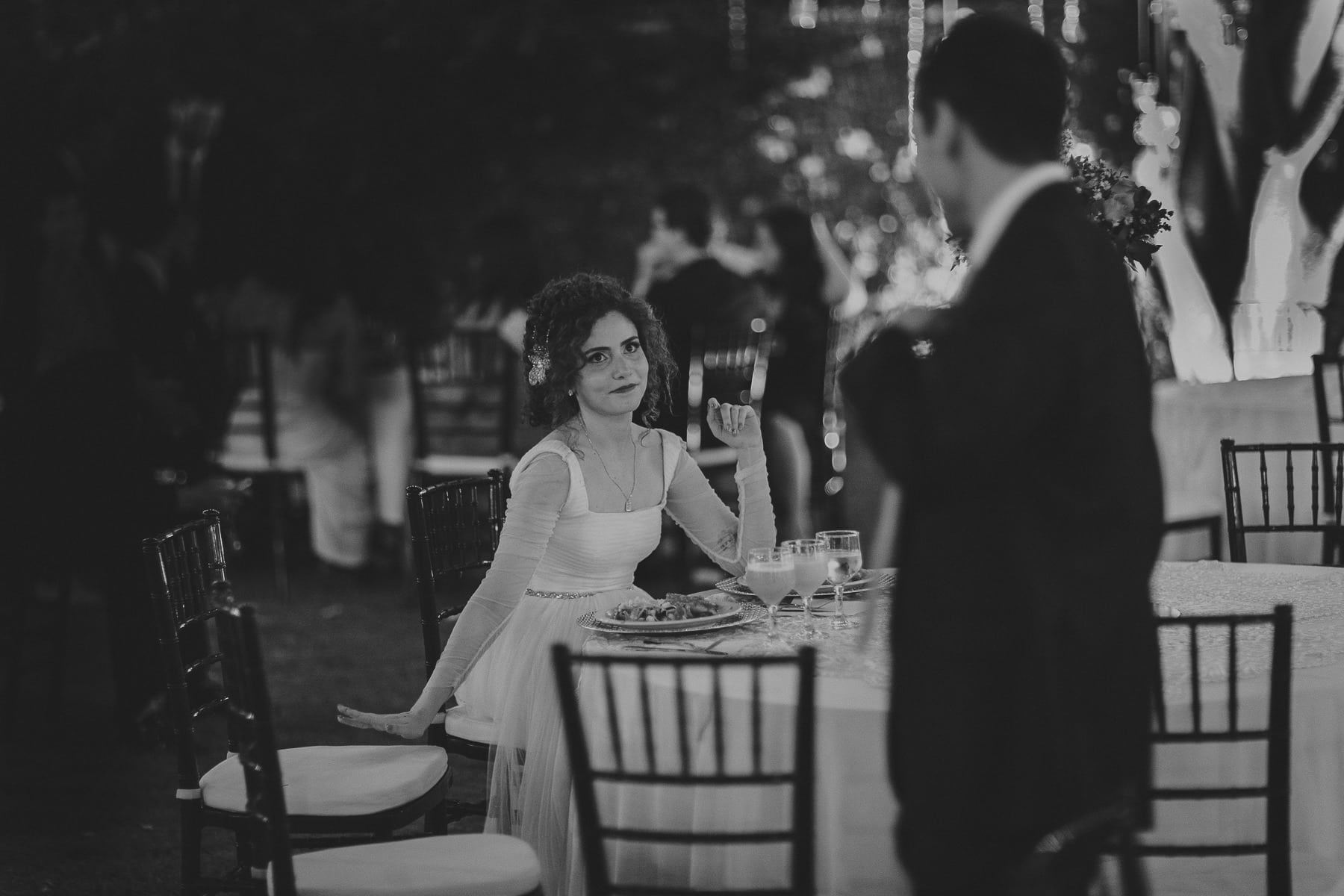 casamento-buffet-le-jardin-58