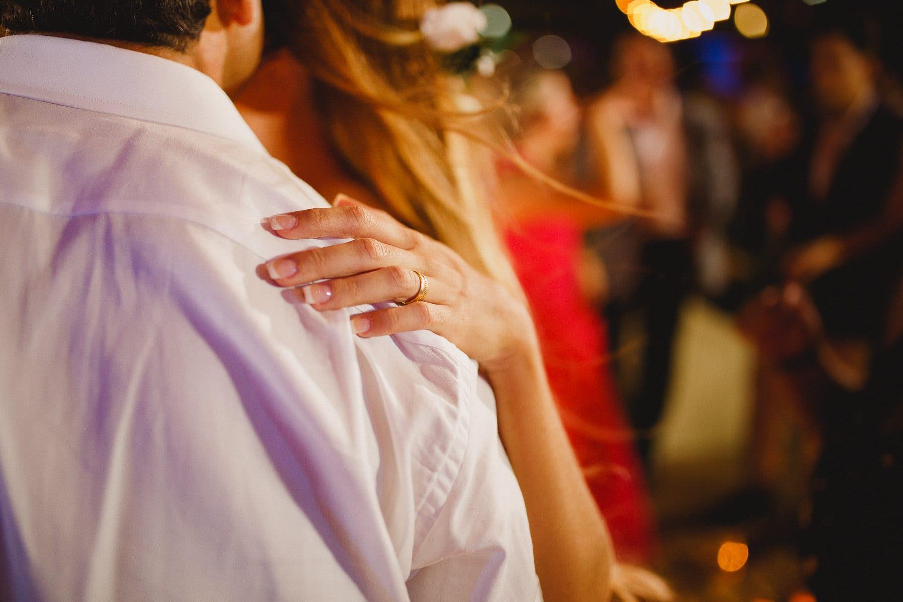 casamento-em-fortaleza-ce-41