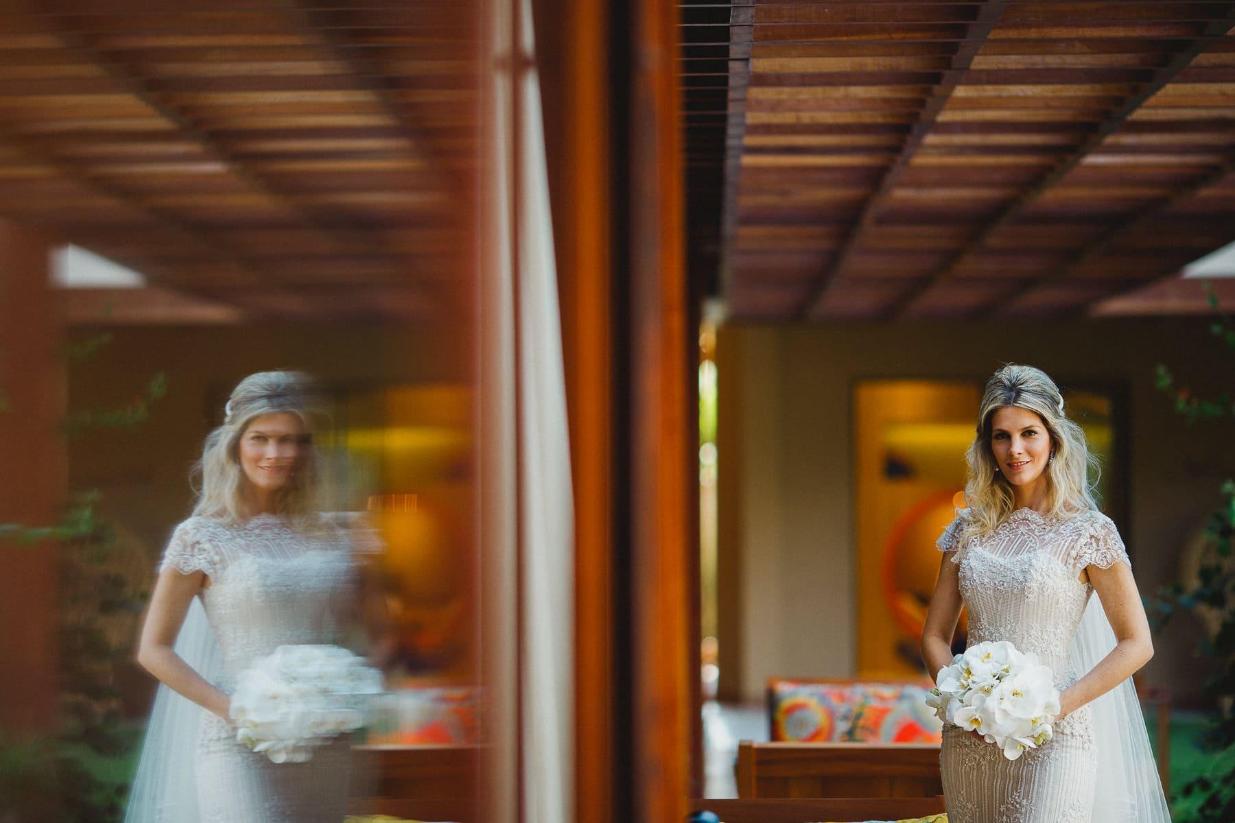 Casamento Igreja da Tabuba Caucaia