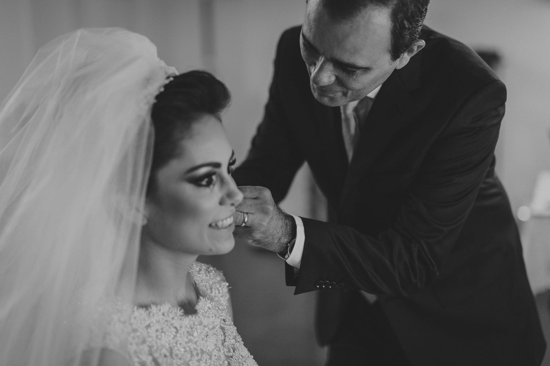casamento-igreja-do-pequeno-grande-14
