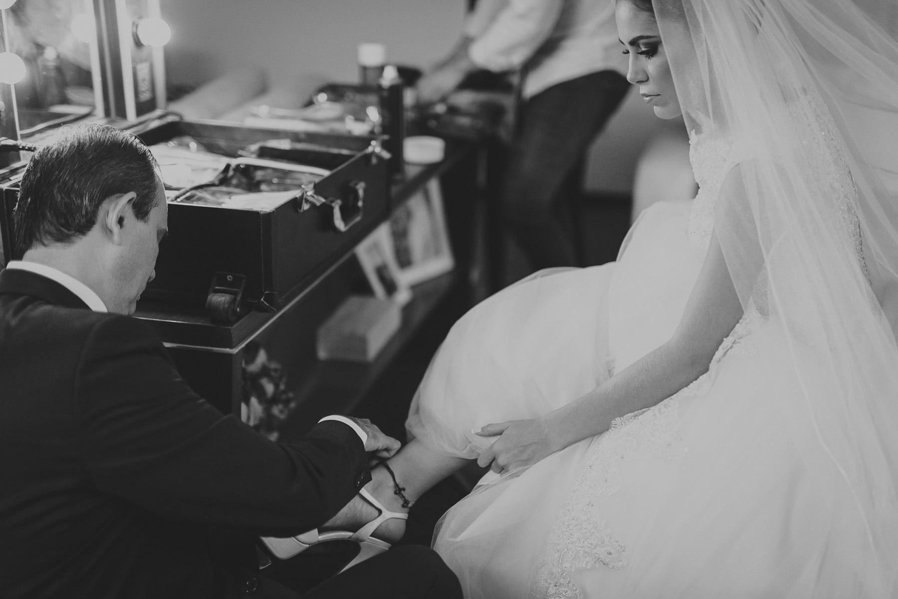 casamento-igreja-do-pequeno-grande-15