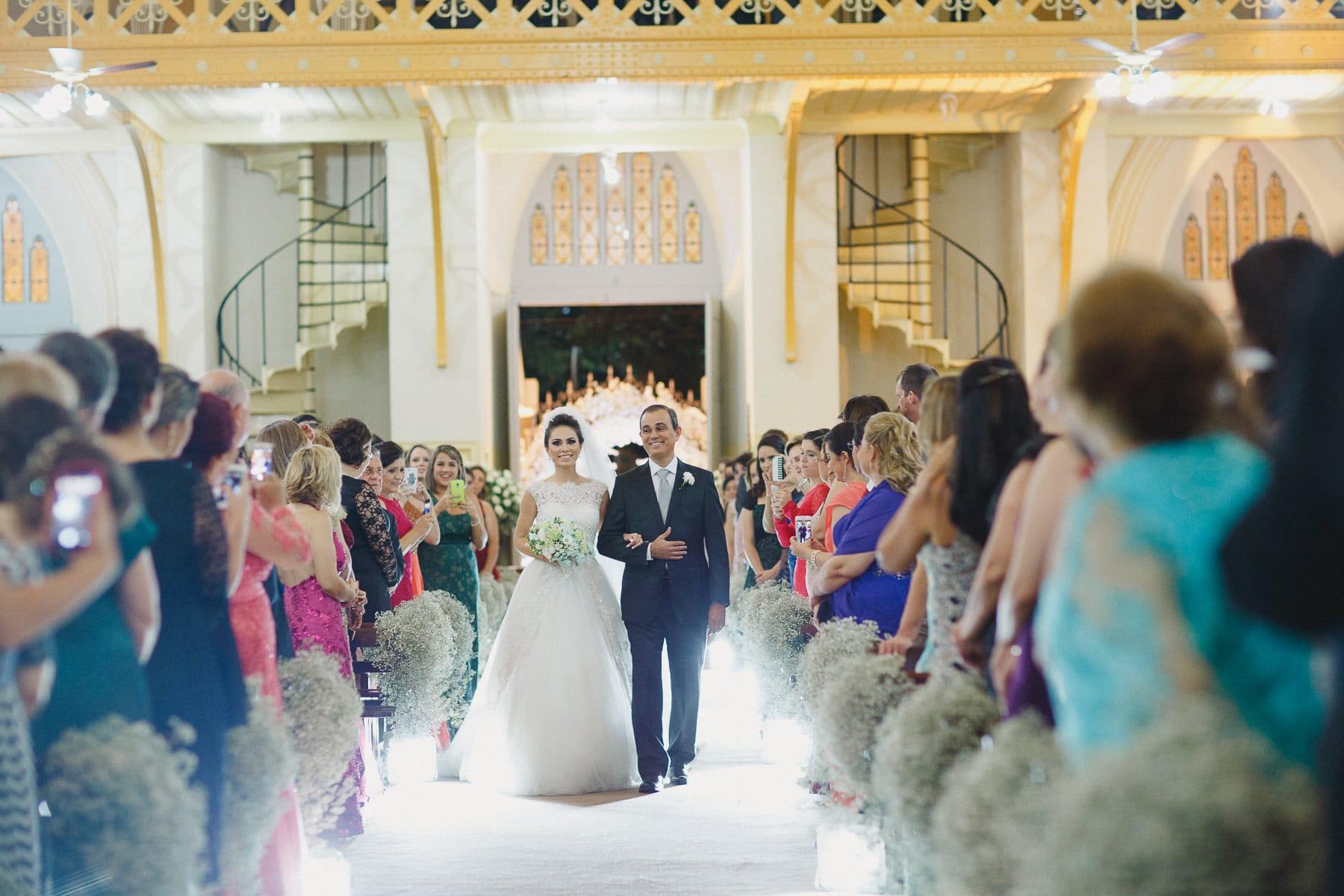 casamento-igreja-do-pequeno-grande-21