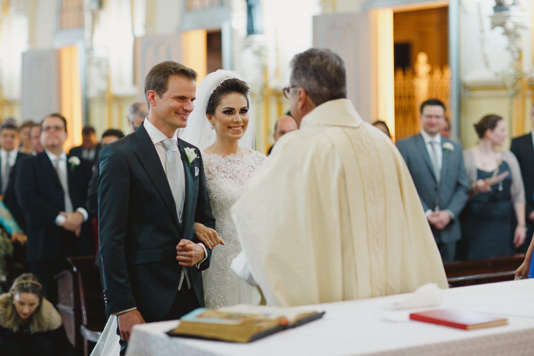 casamento-igreja-do-pequeno-grande-22