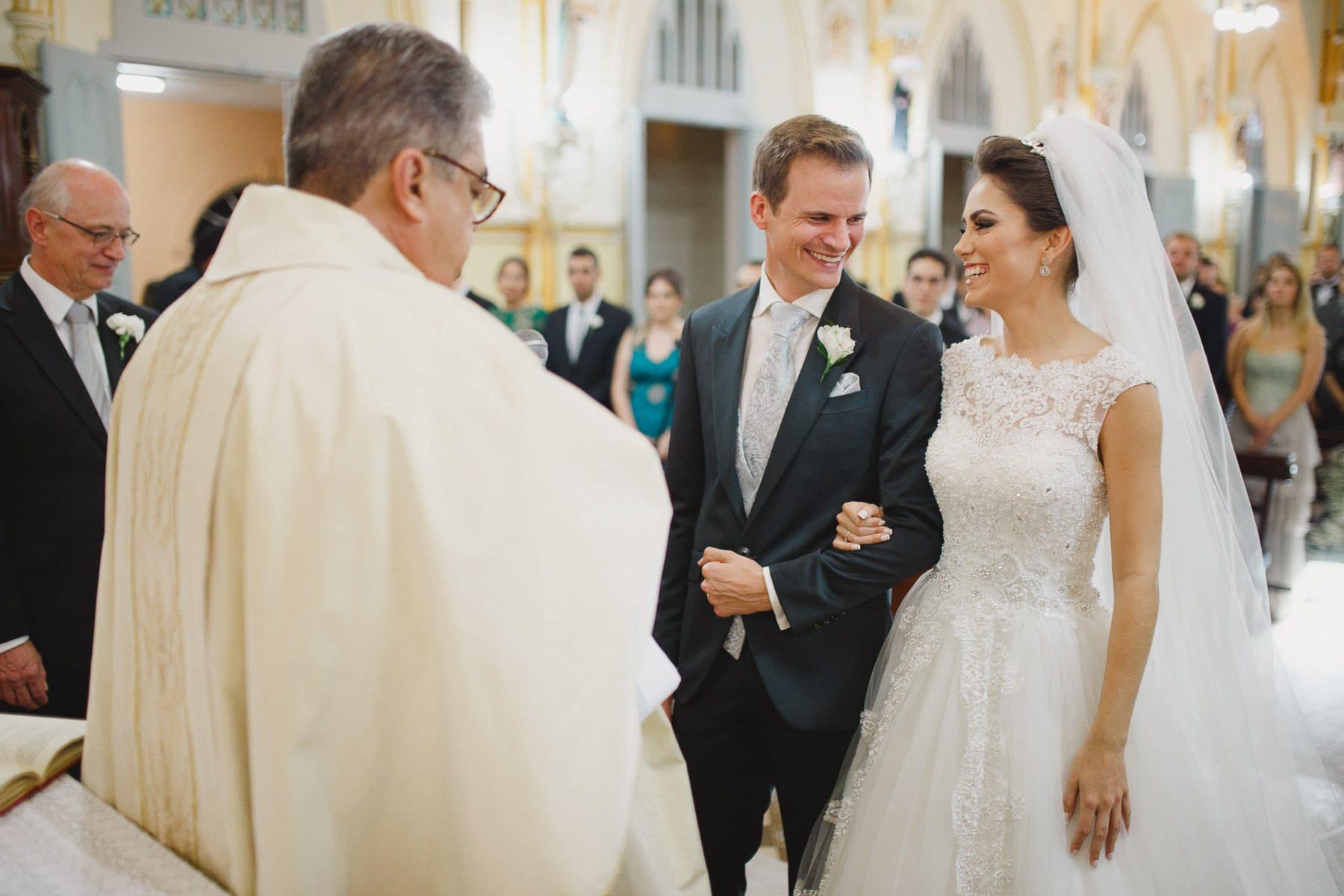 casamento-igreja-do-pequeno-grande-23