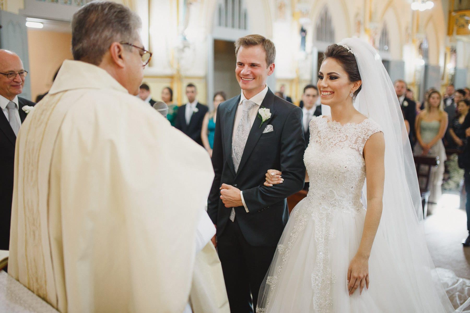 casamento-igreja-do-pequeno-grande-24