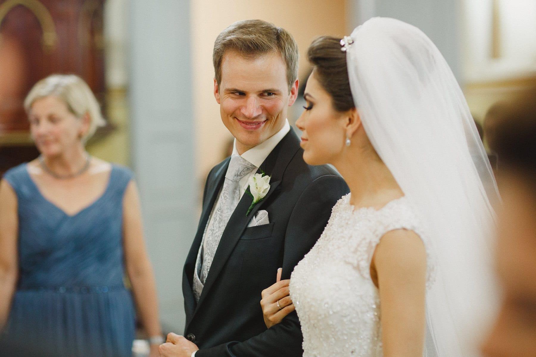 casamento-igreja-do-pequeno-grande-25