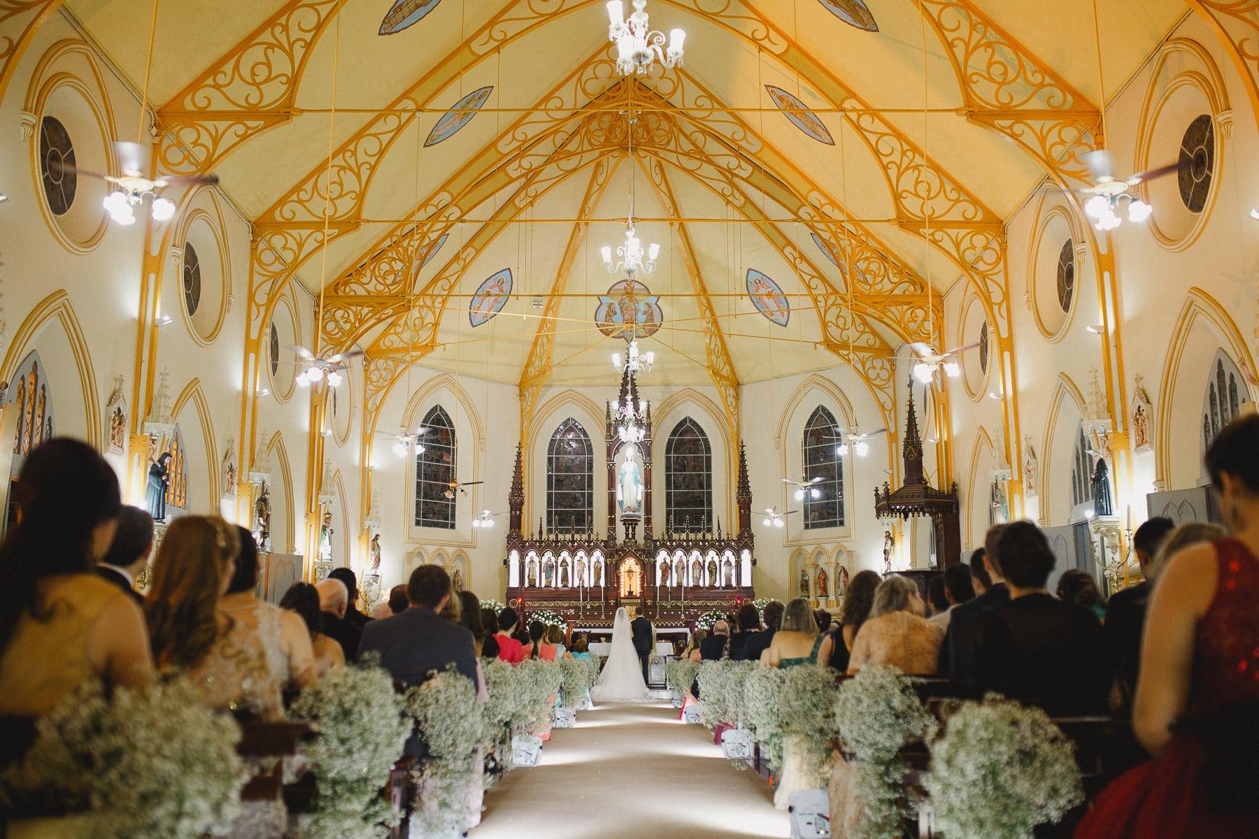 casamento-igreja-do-pequeno-grande-27