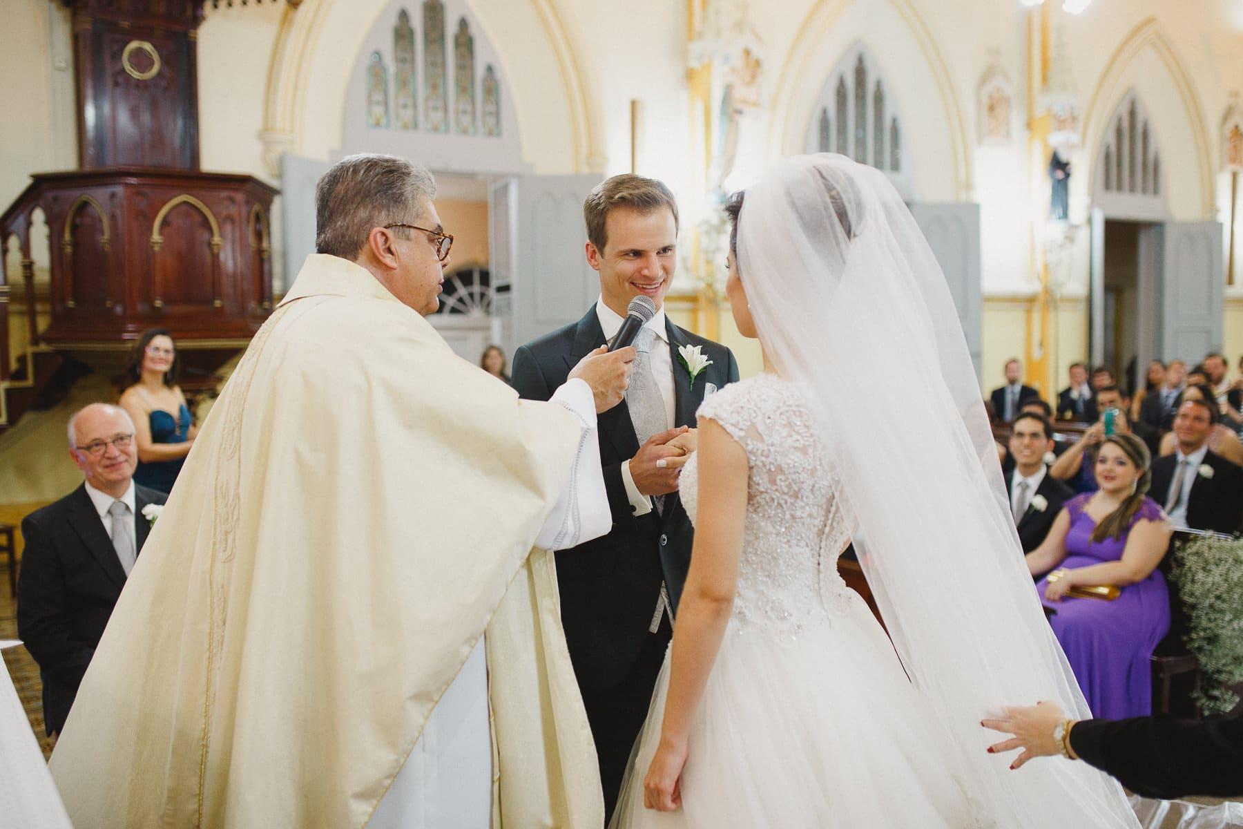 casamento-igreja-do-pequeno-grande-28