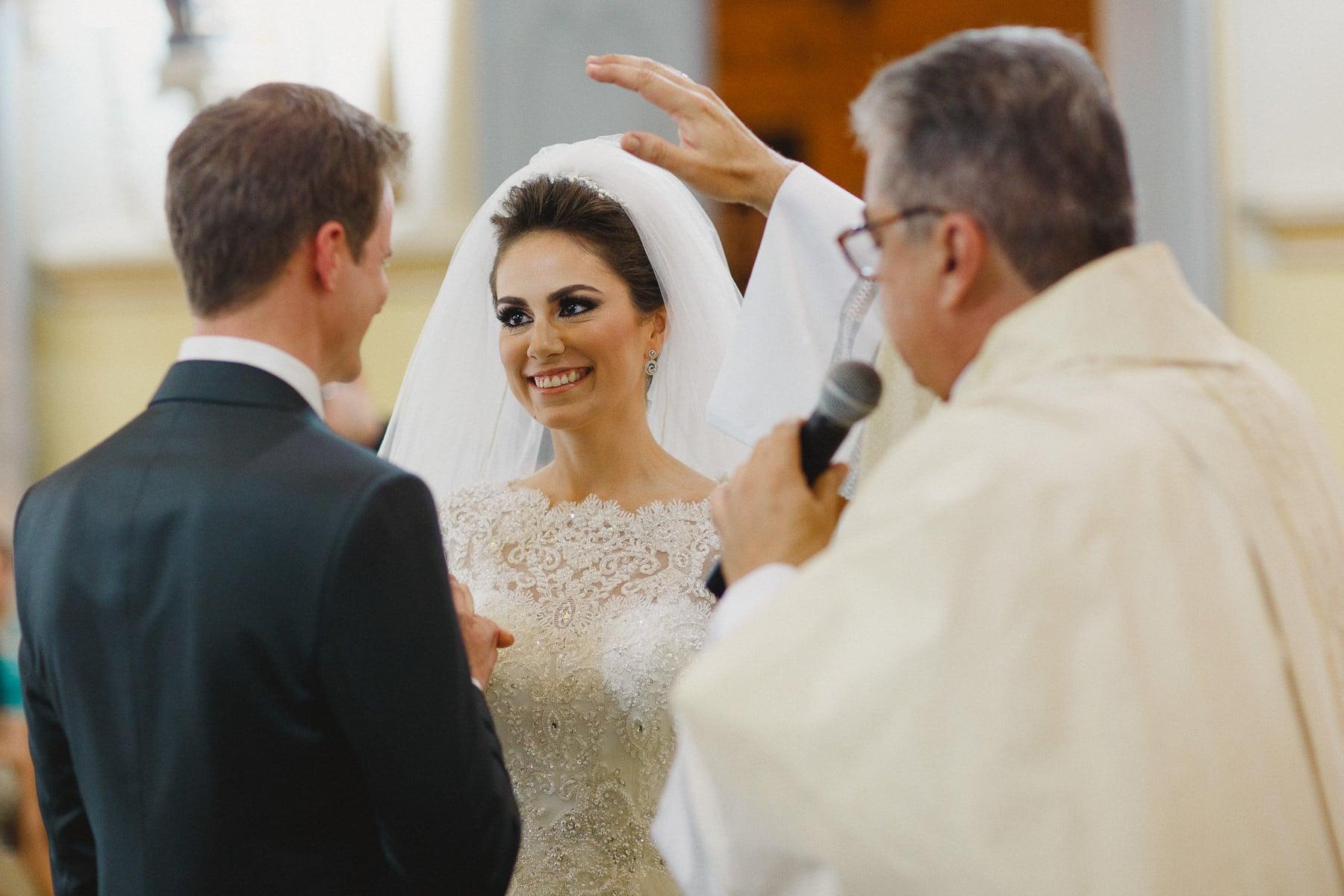 casamento-igreja-do-pequeno-grande-29