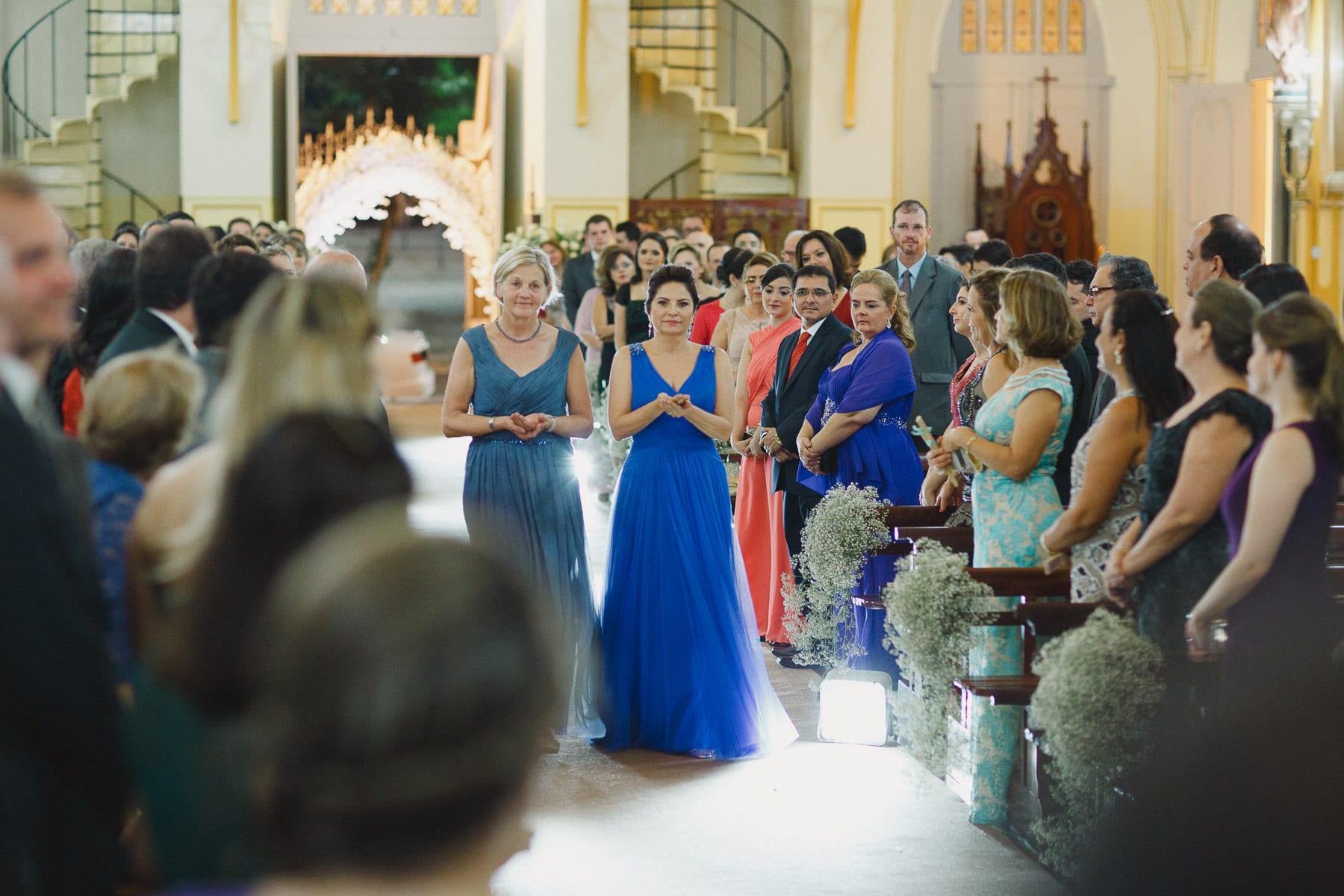 casamento-igreja-do-pequeno-grande-30