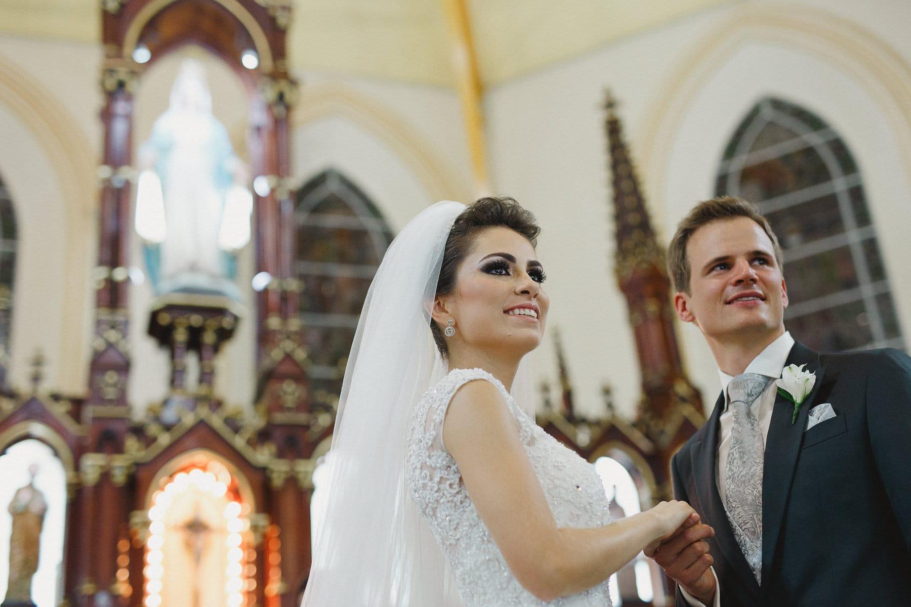 casamento-igreja-do-pequeno-grande-31