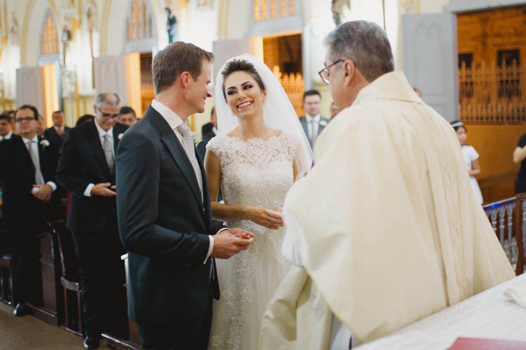 casamento-igreja-do-pequeno-grande-33