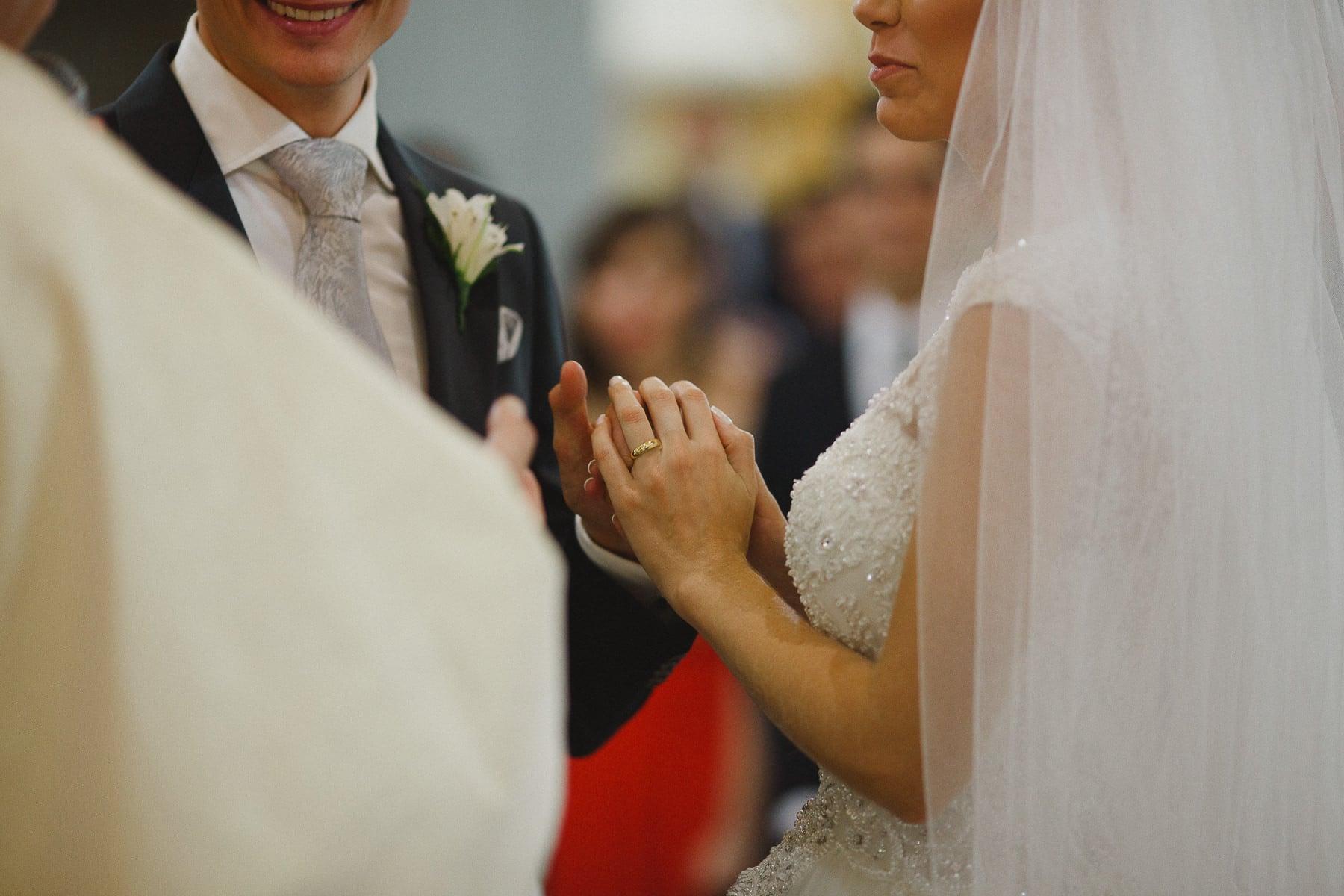 casamento-igreja-do-pequeno-grande-35