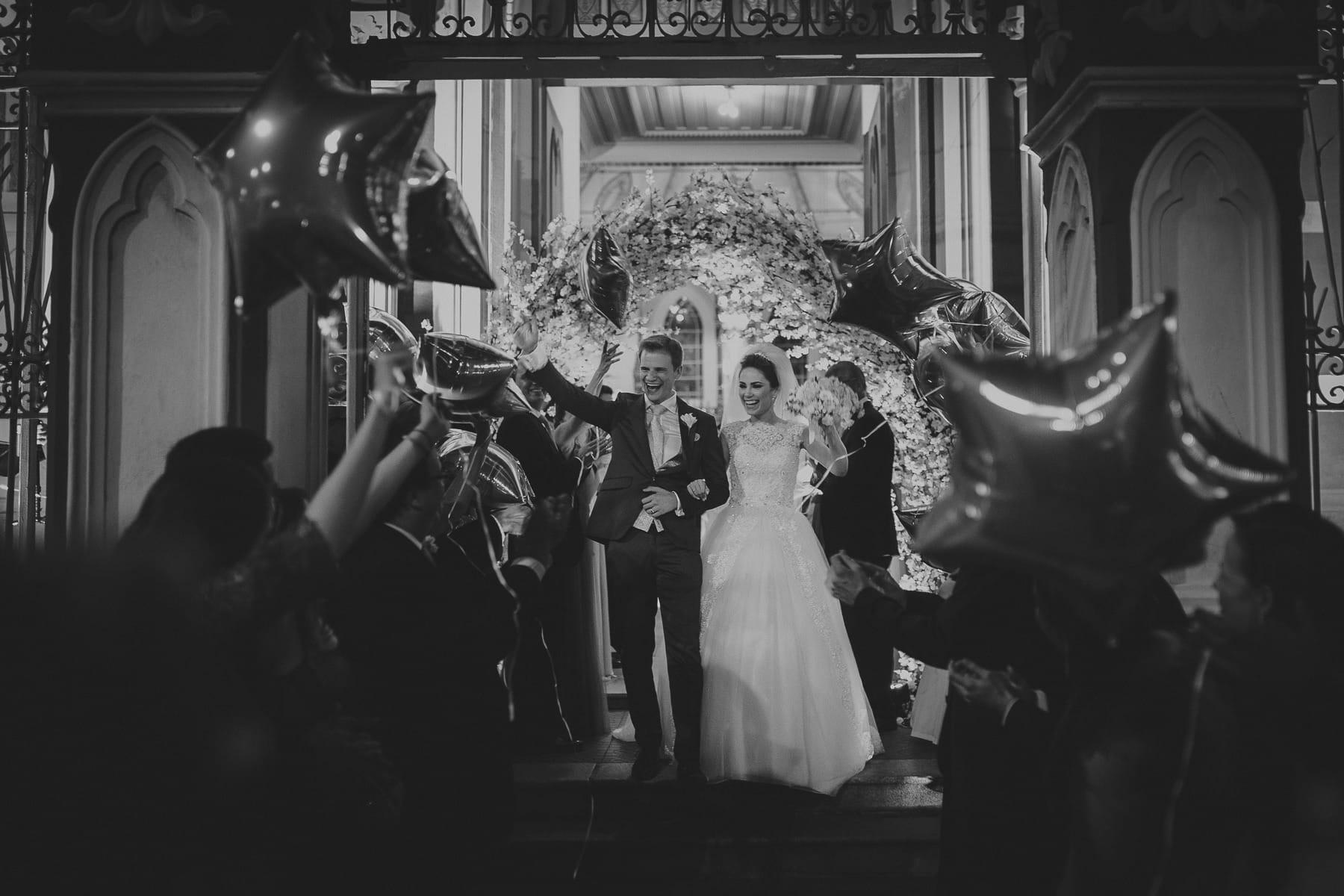 casamento-igreja-do-pequeno-grande-38