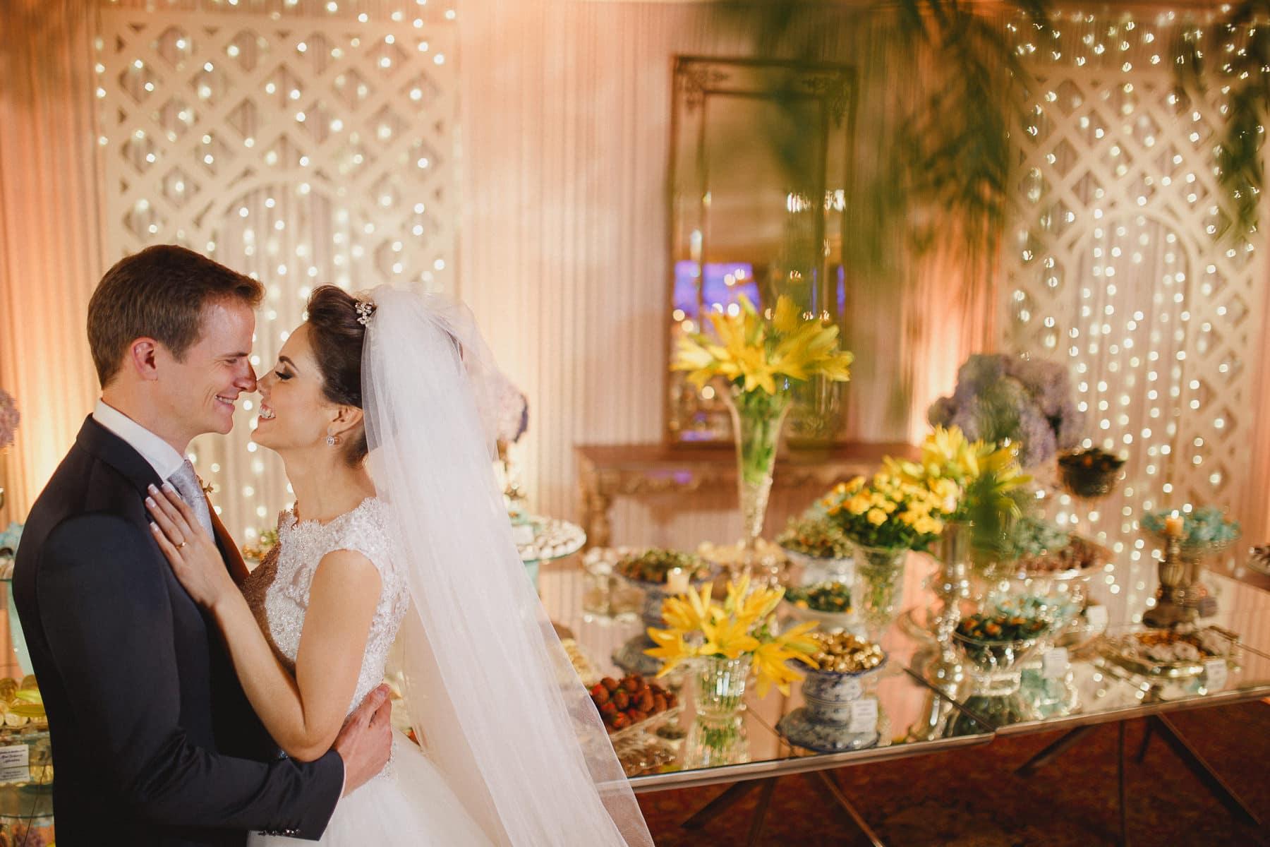 casamento-igreja-do-pequeno-grande-40