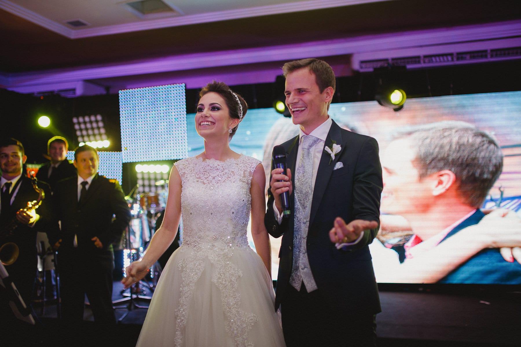 casamento-igreja-do-pequeno-grande-53