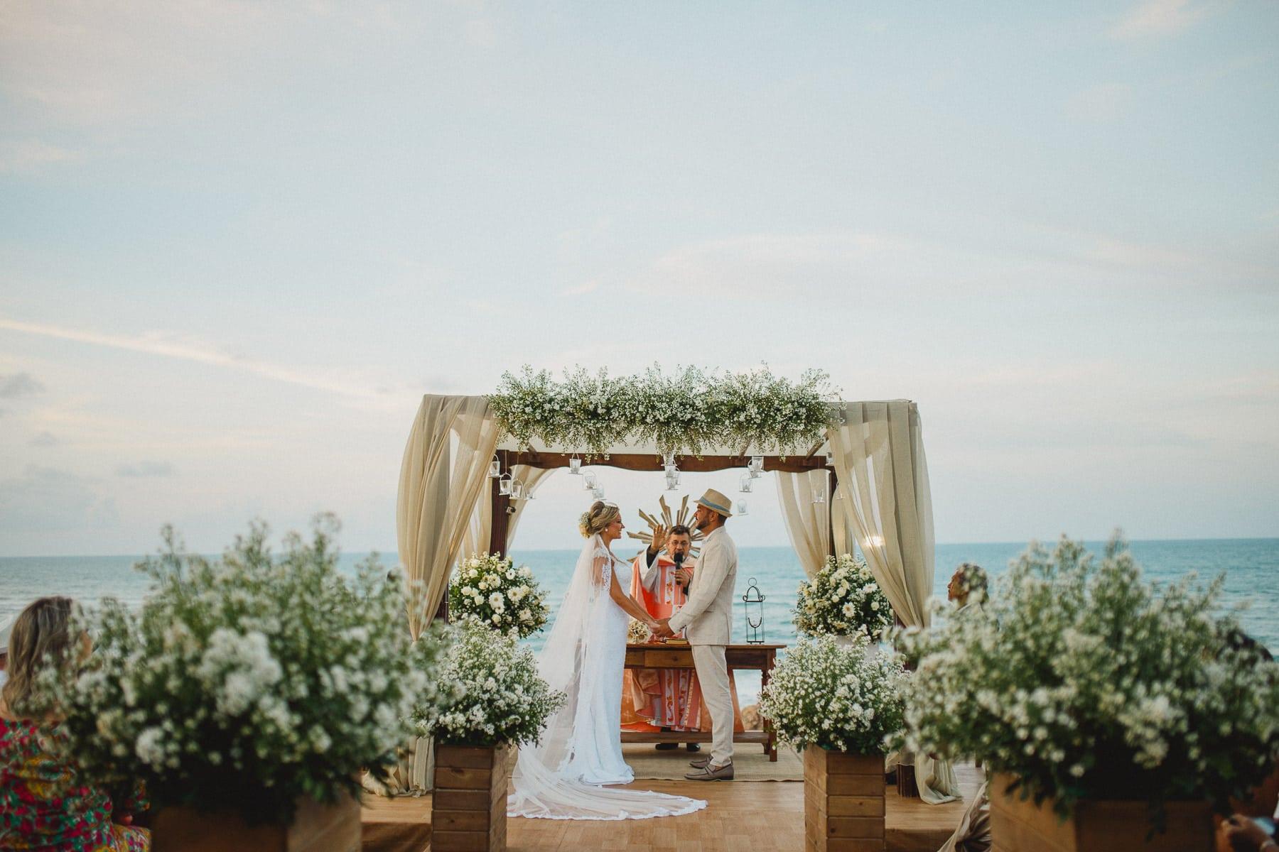 Casamento Vila Soares