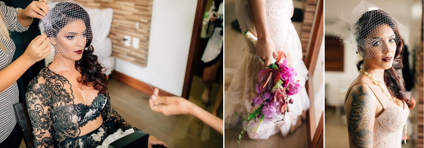 dicas-para-ter-boas-fotos-casamento-2