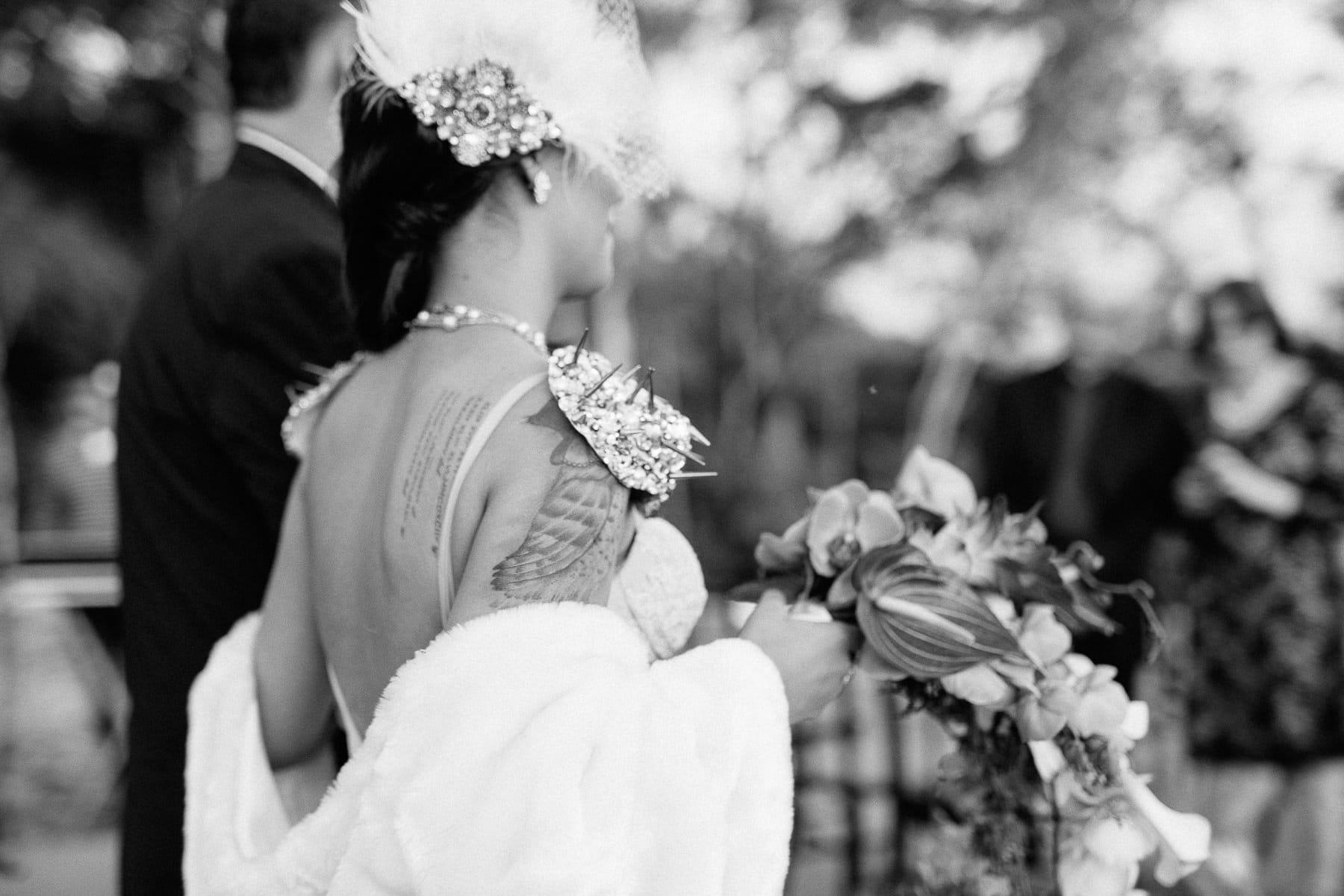 guaramiranga-casamento-vale-das-nuvens-32