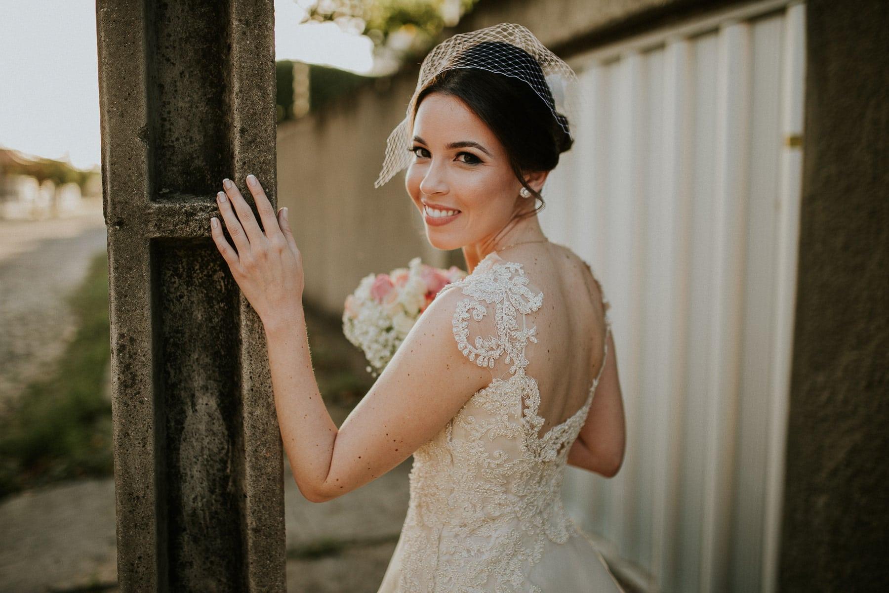 mango-casa-de-eventos-casamento-12