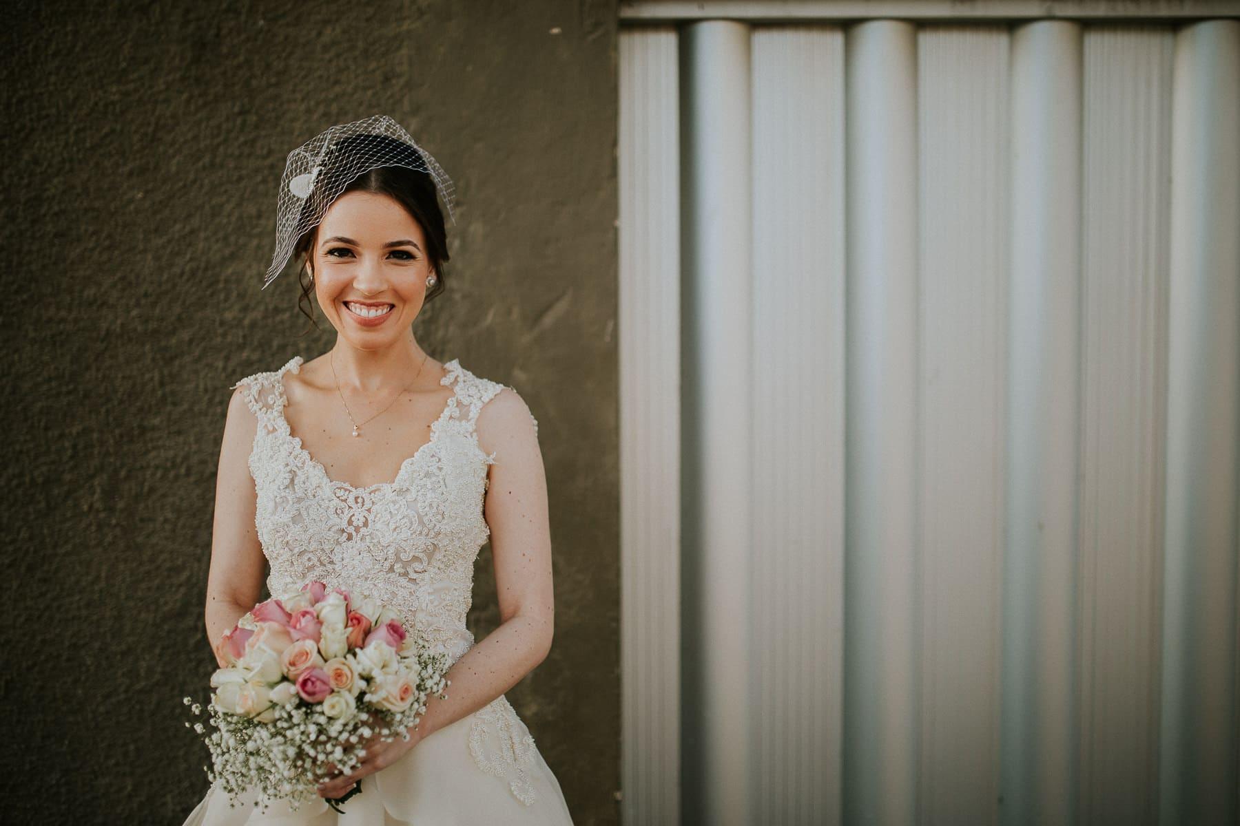 mango-casa-de-eventos-casamento-13