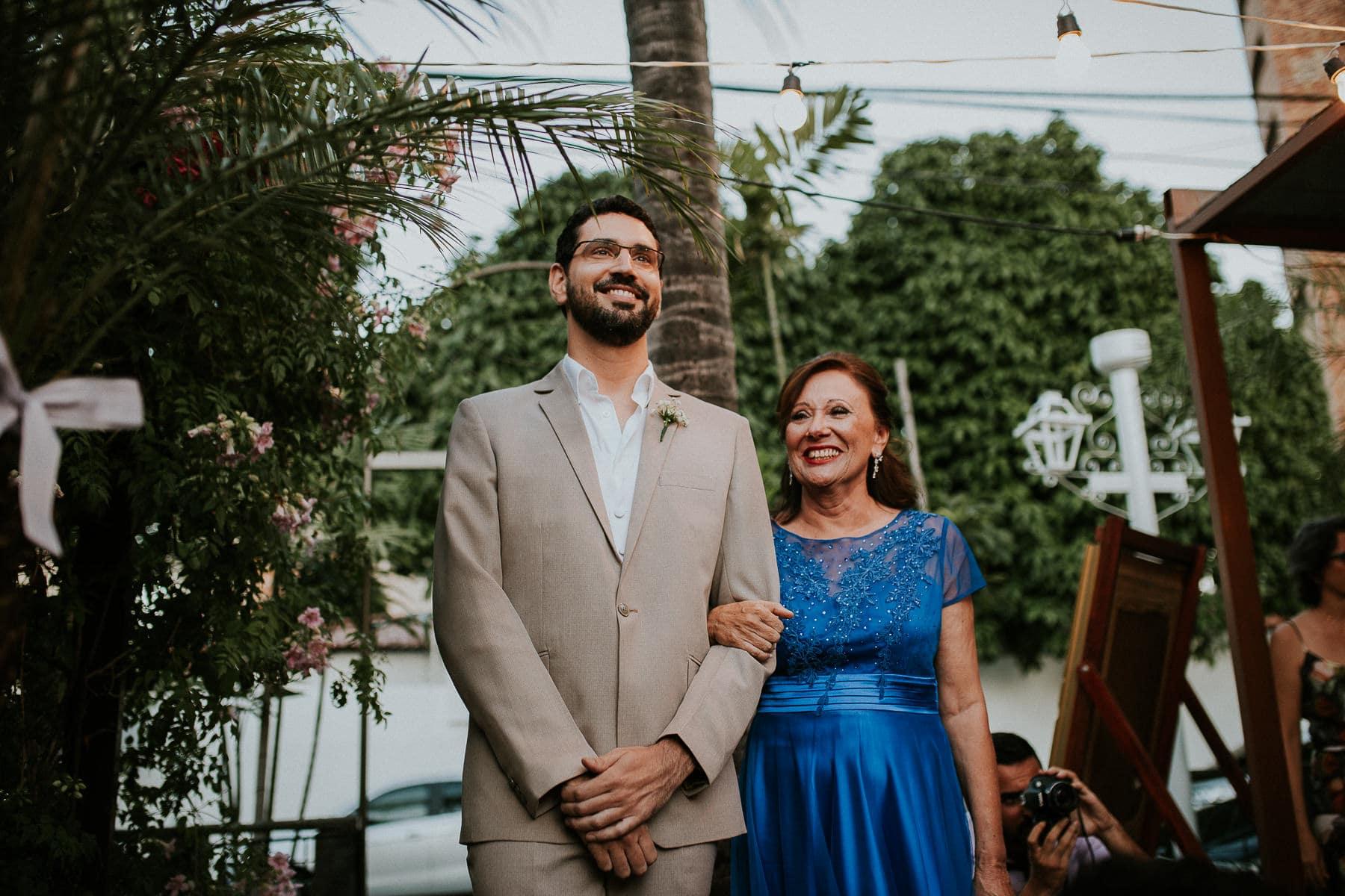 mango-casa-de-eventos-casamento-14